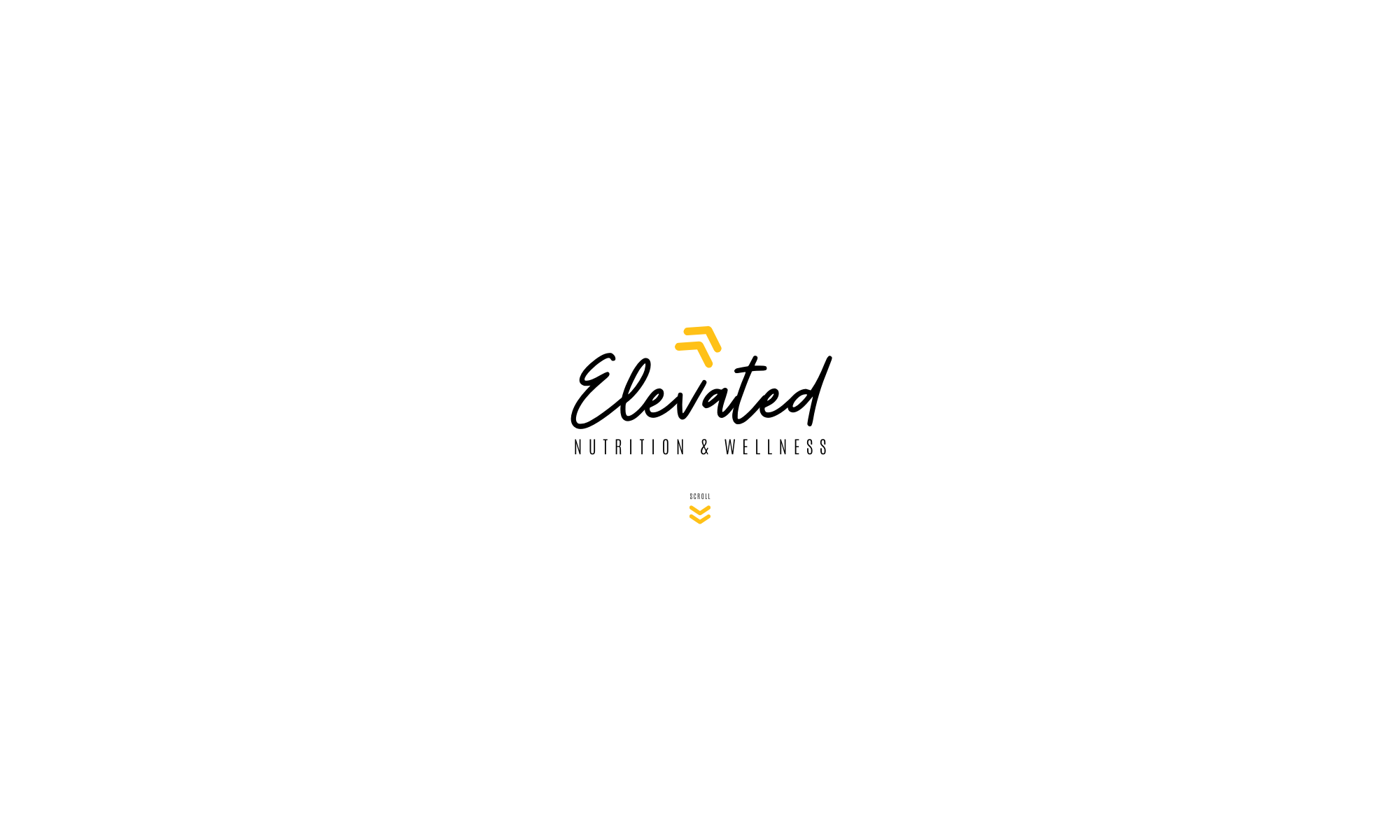 Elevated Nutrition & Wellness